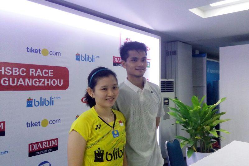 https: img-o.okeinfo.net content 2018 07 07 40 1919121 ricky-debby-tetap-positif-meski-terhenti-di-perempatfinal-indonesia-open-2018-1L94YKLMof.jpeg