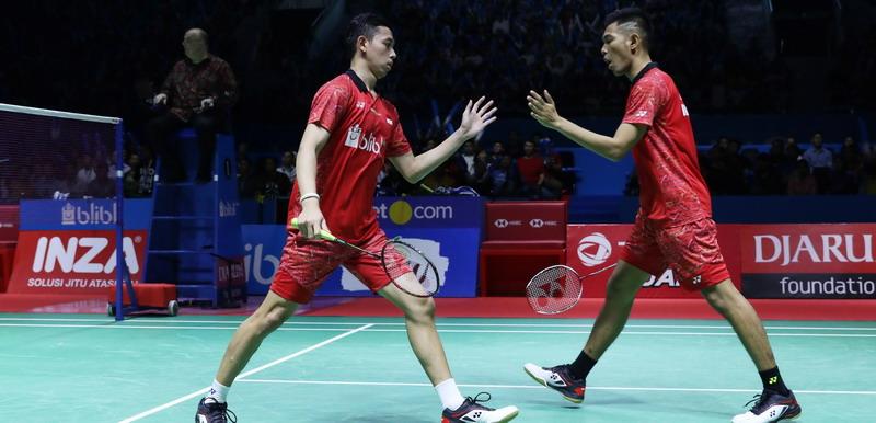 https: img-o.okeinfo.net content 2018 07 07 40 1919385 fajar-rian-bantah-mengalah-dari-marcus-kevin-di-semifinal-indonesia-open-2018-M2nfuzsDF4.jpg