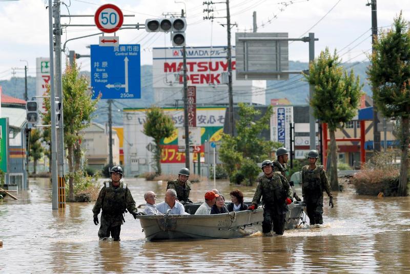 https: img-o.okeinfo.net content 2018 07 08 18 1919551 hujan-lebat-ekstrem-tewaskan-sedikitnya-66-jiwa-di-jepang-0svFBTNLLM.jpg