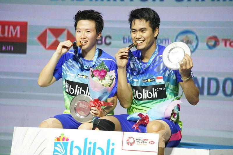 https: img-o.okeinfo.net content 2018 07 08 40 1919591 tontowi-liliyana-juarai-indonesia-open-2018-usai-kandaskan-perjuangan-wakil-malaysia-lLpm9OdJmG.jpeg
