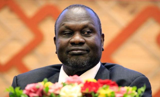 https: img-o.okeinfo.net content 2018 07 09 18 1919978 perjanjian-damai-disepakati-sudan-selatan-akan-punya-empat-wakil-presiden-ZHV95kZO0j.jpg