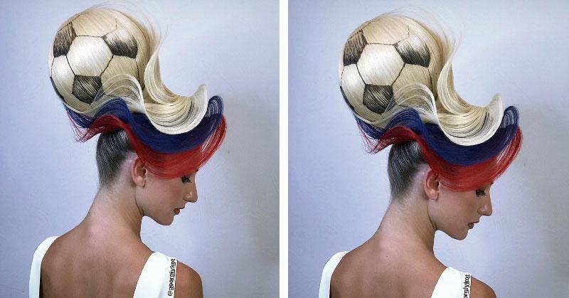 https: img-o.okeinfo.net content 2018 07 09 194 1919815 rambut-konde-bola-karya-hairstylist-dari-rusia-ikut-semarakkan-piala-dunia-s6UOKwziAI.jpg