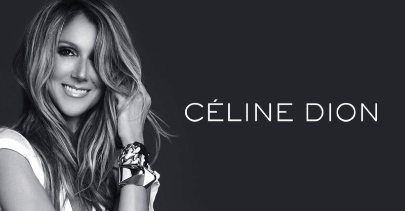 https: img-o.okeinfo.net content 2018 07 09 196 1919924 sisi-humanis-celine-dion-QJgsoFUcoi.jpg