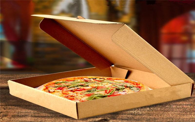 https: img-o.okeinfo.net content 2018 07 09 298 1919811 dulu-lingkaran-mengapa-wadah-pizza-kini-berbentuk-kotak-ini-jawabnya-mEd5VSJyGn.jpg