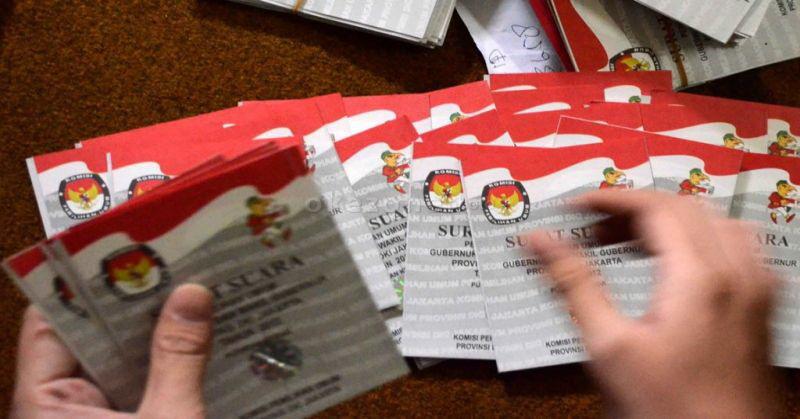 https: img-o.okeinfo.net content 2018 07 09 337 1919707 3-kabupaten-di-papua-belum-selesai-rekap-suara-pilkada-2018-ufzLAJRbj8.jpg