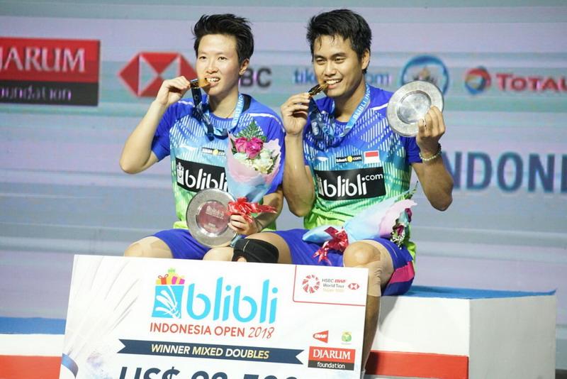 https: img-o.okeinfo.net content 2018 07 09 40 1919693 gelar-juara-indonesia-open-2018-jadi-perpisahan-manis-untuk-liliyana-natsir-uyAiebKfw0.jpg