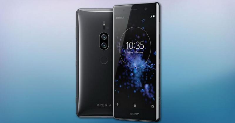 https: img-o.okeinfo.net content 2018 07 09 57 1919963 sony-xperia-xz2-premium-ponsel-paling-berat-segera-diluncurkan-6IyCQ54IPu.jpg