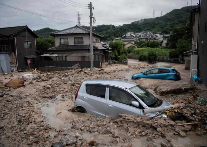https: img-o.okeinfo.net content 2018 07 10 18 1920411 sedikitnya-141-orang-tewas-akibat-musibah-banjir-jepang-vYA2TC7RvP.jpg