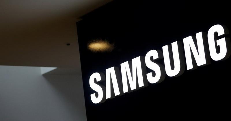 https: img-o.okeinfo.net content 2018 07 10 207 1920196 saingi-xiaomi-samsung-buka-pabrik-smartphone-terbesar-di-india-p4xhzKKZY9.jpg