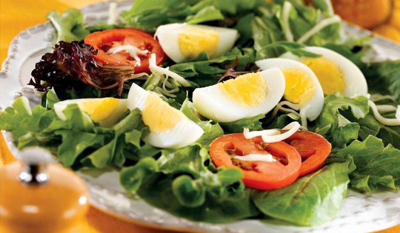 https: img-o.okeinfo.net content 2018 07 10 298 1920511 resep-mix-salad-dan-sate-buah-pelangi-menu-sarapan-praktis-dan-mengenyangkan-jmsquYF9dQ.jpg