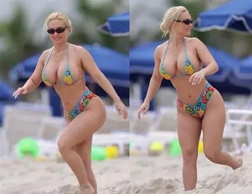 https: img-o.okeinfo.net content 2018 07 11 196 1920875 foto-seksi-perempuan-diduga-presiden-kroasia-beredar-ternyata-begini-faktanya-WRePB24po4.jpg