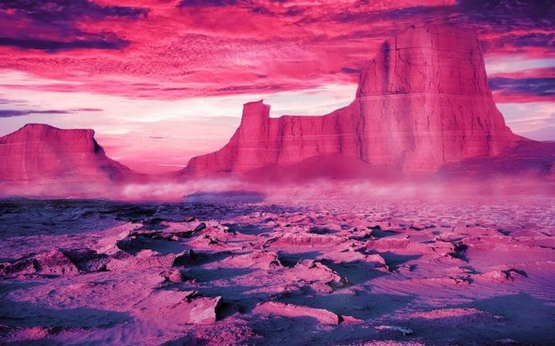 https: img-o.okeinfo.net content 2018 07 11 406 1920742 bukan-hitam-warna-paling-tua-di-bumi-ternyata-warna-pink-px1dUSLBcb.jpg