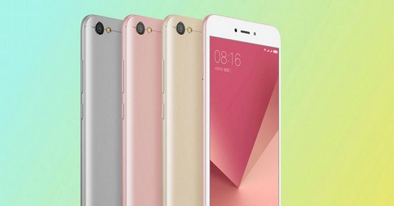https: img-o.okeinfo.net content 2018 07 11 57 1921010 pocophone-ponsel-baru-xiaomi-dengan-ram-6gb-Zpo7v2ytvK.jpg