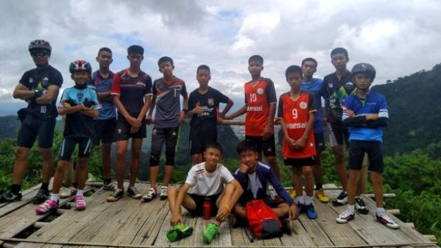 https: img-o.okeinfo.net content 2018 07 12 18 1921670 ini-penyebab-12-remaja-bisa-bertahan-lama-di-gua-thailand-A2dbLj6zkS.jpg