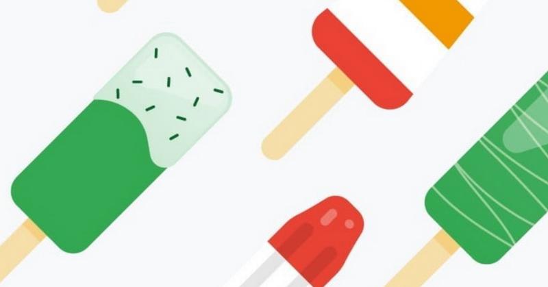 https: img-o.okeinfo.net content 2018 07 12 207 1921428 android-pistachio-jadi-nama-versi-android-berikutnya-RroTUHmr05.jpg