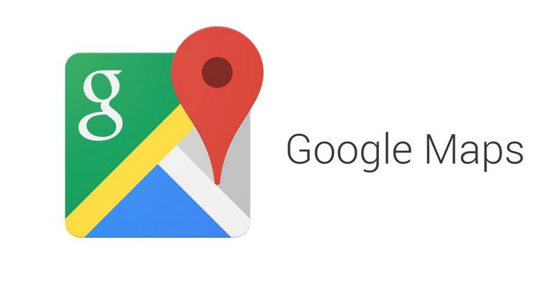 https: img-o.okeinfo.net content 2018 07 12 207 1921617 ini-cara-pakai-fitur-ganjil-genap-di-google-maps-kS9wqUsSbG.jpg
