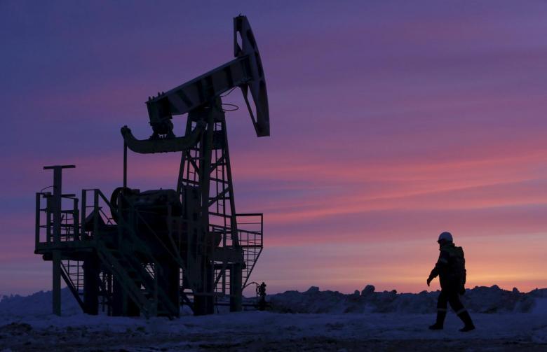https: img-o.okeinfo.net content 2018 07 12 320 1921230 harga-minyak-dunia-turun-dipicu-pembukaan-ekspor-libya-JL6aA0VZB3.jpg