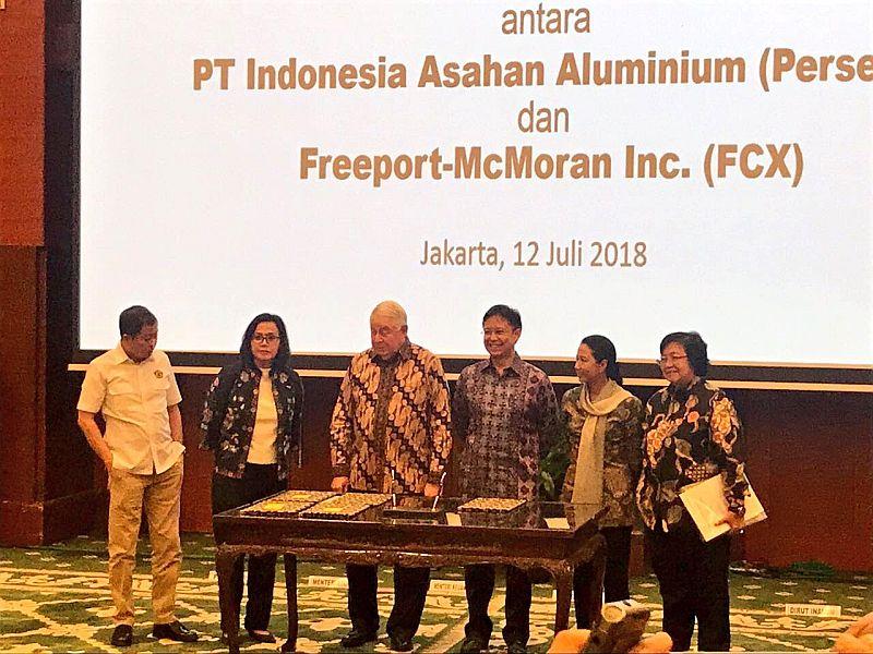 https: img-o.okeinfo.net content 2018 07 12 320 1921567 indonesia-bisa-raih-rp14-triliun-dari-freeport-tiap-tahun-EphB0o8khE.jpg