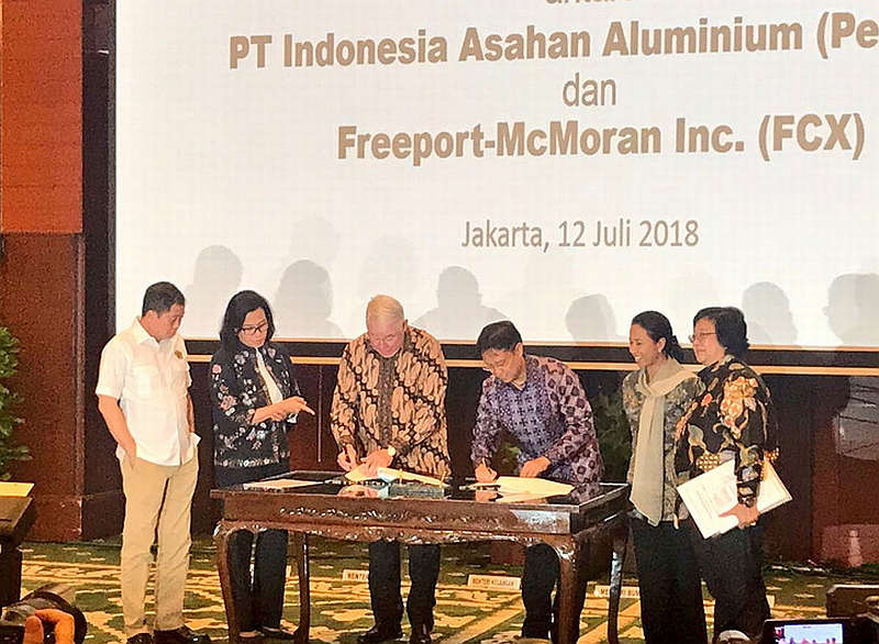 https: img-o.okeinfo.net content 2018 07 12 320 1921596 richard-adkerson-70-keuntungan-freeport-untuk-indonesia-6VPrQSyE7i.png