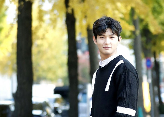 https: img-o.okeinfo.net content 2018 07 12 33 1921366 jalani-sidang-perdana-lee-seo-won-akui-lakukan-pelecehan-seksual-2Bh5m9OMOo.jpg