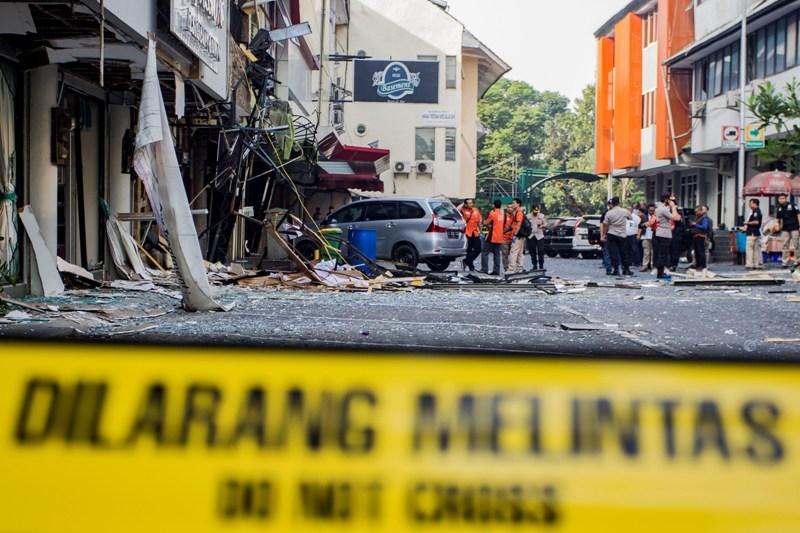 https: img-o.okeinfo.net content 2018 07 12 338 1921468 analisis-labfor-ini-penyebab-ledakan-dahsyat-di-ruko-grand-wijaya-FtUH5796IS.jpg