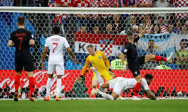 https: img-o.okeinfo.net content 2018 07 12 350 1921174 berimbang-di-90-menit-laga-kroasia-vs-inggris-dilanjutkan-ke-babak-tambahan-SBndIyvkBD.jpg