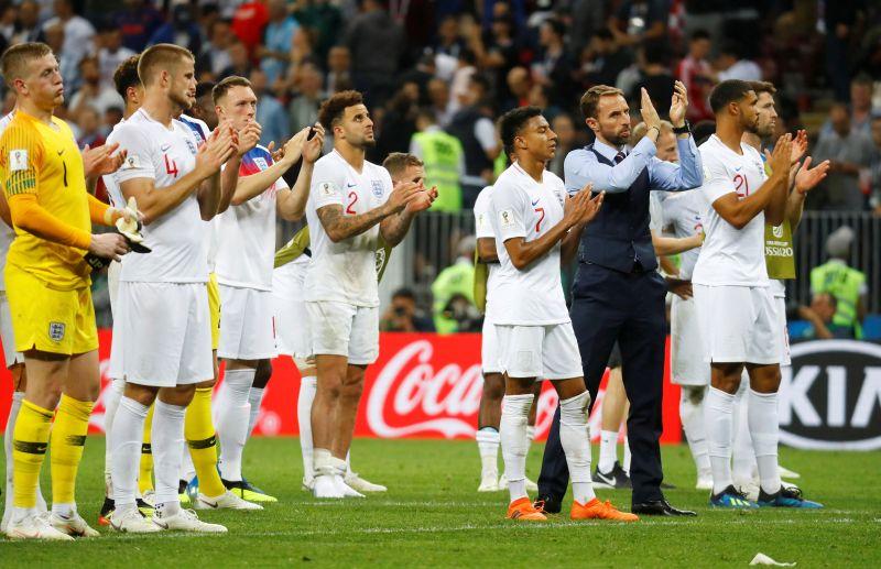 https: img-o.okeinfo.net content 2018 07 12 350 1921288 southgate-pengalaman-jadi-pembeda-antara-inggris-dan-kroasia-di-semifinal-piala-dunia-2018-7LKKGq7lqF.jpg