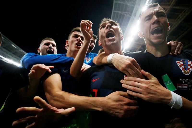 https: img-o.okeinfo.net content 2018 07 12 350 1921326 pelatih-kroasia-beberkan-cara-tundukkan-inggris-di-semifinal-piala-dunia-2018-MNsN6IWrBE.jpg