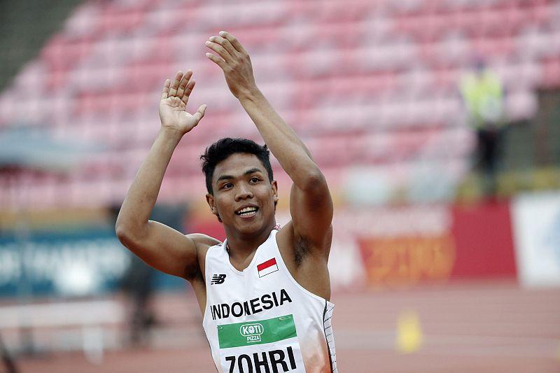 https: img-o.okeinfo.net content 2018 07 12 43 1921669 menangi-medali-emas-lari-100-meter-kejuaraan-dunia-u-20-lalu-muhammad-zohri-ini-luar-biasa-Z7DmiXvrXC.jpg