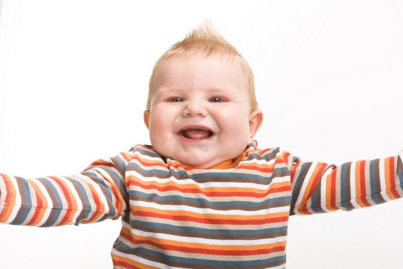 https: img-o.okeinfo.net content 2018 07 12 481 1921504 kenapa-bayi-baru-lahir-lebih-sering-tidur-dan-normalkah-kondisi-itu-CTqv89Zwsk.jpg