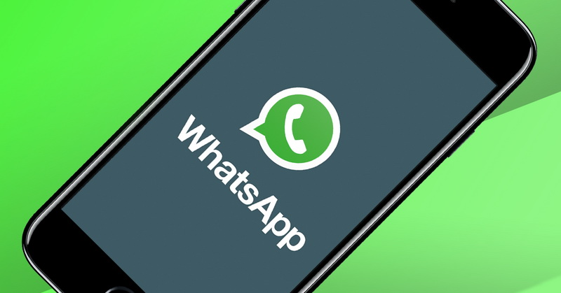 https: img-o.okeinfo.net content 2018 07 12 92 1921620 5-tips-agar-whatsapp-seolah-tak-aktif-untuk-lindungi-privasi-SHHb23vgGp.jpg