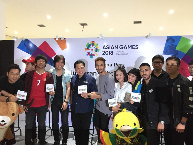 https: img-o.okeinfo.net content 2018 07 13 205 1922043 panita-resmi-rilis-official-album-asian-games-2018-ada-slank-hingga-armada-MibQt5zhGX.jpeg