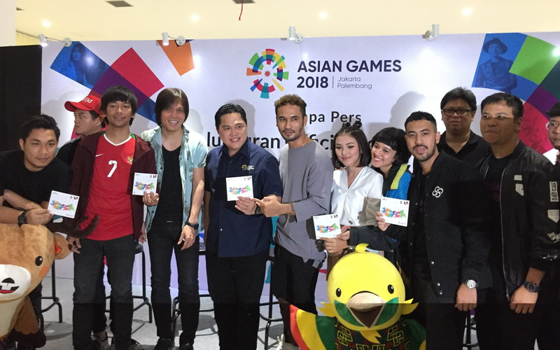 https: img-o.okeinfo.net content 2018 07 13 33 1922010 libatkan-armada-hingga-d-masiv-panita-resmi-rilis-official-album-asian-games-2018-gnUF5FzkdB.jpg
