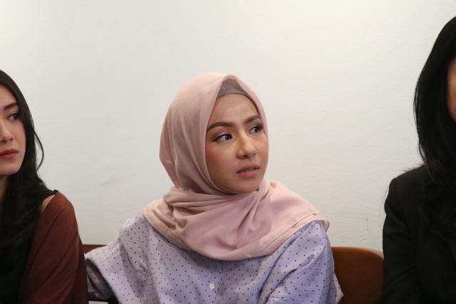 https: img-o.okeinfo.net content 2018 07 13 33 1922102 ini-makna-hijab-bagi-natasha-rizky-2Gyqb1GEpo.jpg