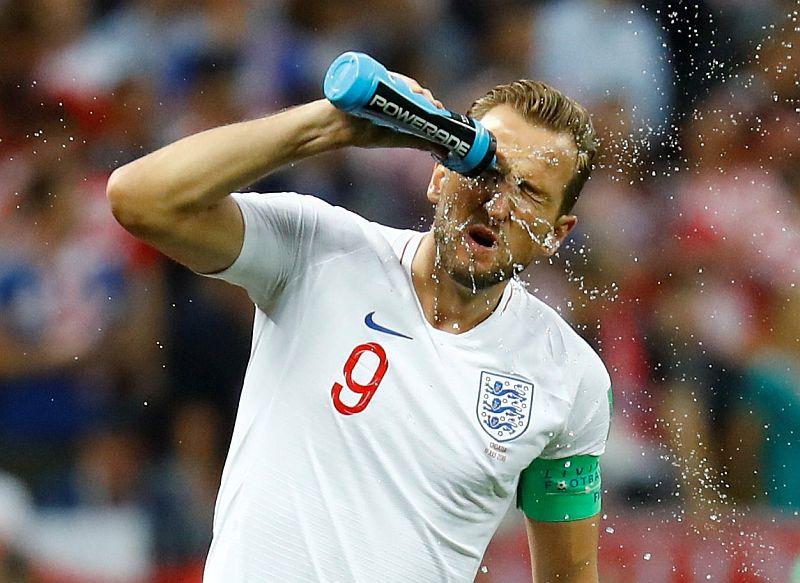https: img-o.okeinfo.net content 2018 07 13 350 1921714 harry-kane-disebut-jadi-biang-kekalahan-inggris-dari-kroasia-di-semifinal-piala-dunia-2018-gw9EtNjxqJ.jpg