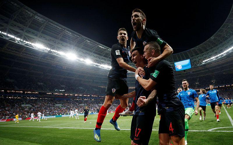 https: img-o.okeinfo.net content 2018 07 13 350 1921720 perang-jadi-faktor-yang-membentuk-mental-kuat-pemain-kroasia-di-piala-dunia-2018-GZTEWIpOz0.jpg
