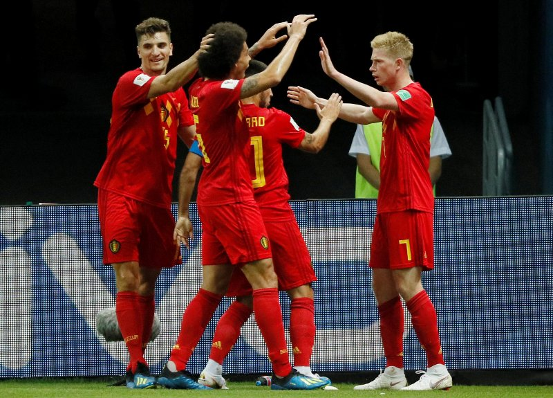 https: img-o.okeinfo.net content 2018 07 13 350 1921755 pernah-kalahkan-inggris-di-fase-grup-belgia-pede-rebut-juara-tiga-di-piala-dunia-2018-wZzbkSGVTX.JPG