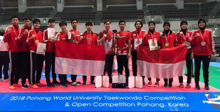 https: img-o.okeinfo.net content 2018 07 13 43 1921875 indonesia-bawa-pulang-10-medali-di-world-university-taekwondo-competition-2018-CL3BKNhH7x.jpg