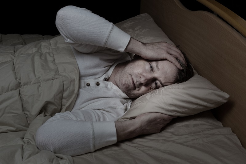 https: img-o.okeinfo.net content 2018 07 13 481 1921823 sering-berkeringat-saat-tidur-ini-lho-penjelasan-dokter-jQh0r0yAUG.jpg