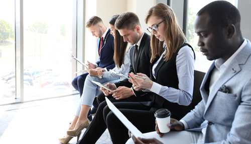 https: img-o.okeinfo.net content 2018 07 13 65 1922169 panggilan-kerja-tidak-sesuai-ini-7-tips-menolak-penawaran-kerja-qHUrg502uX.jpg