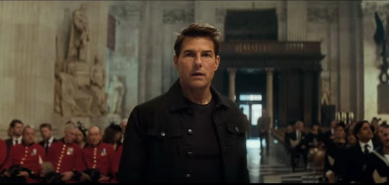 https: img-o.okeinfo.net content 2018 07 16 206 1922963 tulang-tom-cruise-patah-lagi-saat-syuting-film-mission-impossible-fallout-ZWhY0P9ZAZ.jpg