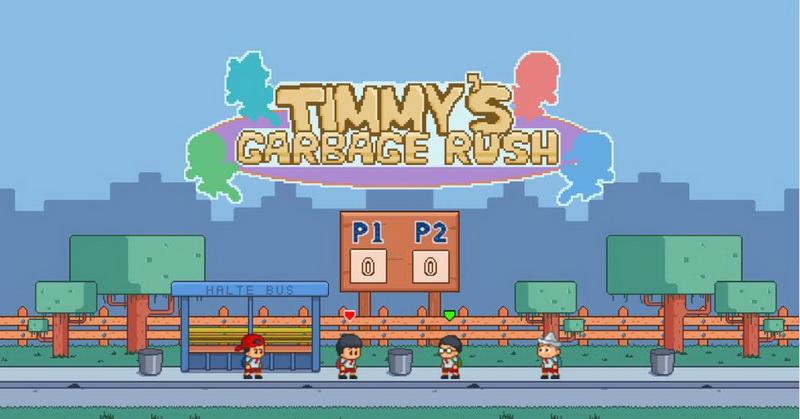 https: img-o.okeinfo.net content 2018 07 16 326 1922964 game-timmy-s-garbage-rush-ajari-anak-buang-sampah-pada-tempatnya-wkUBD4qRuN.jpg