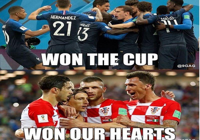 https: img-o.okeinfo.net content 2018 07 16 406 1922804 meme-kocak-juara-piala-dunia-2018-fans-kroasia-awas-galau-maksimal-c1kNWUEsYC.jpg