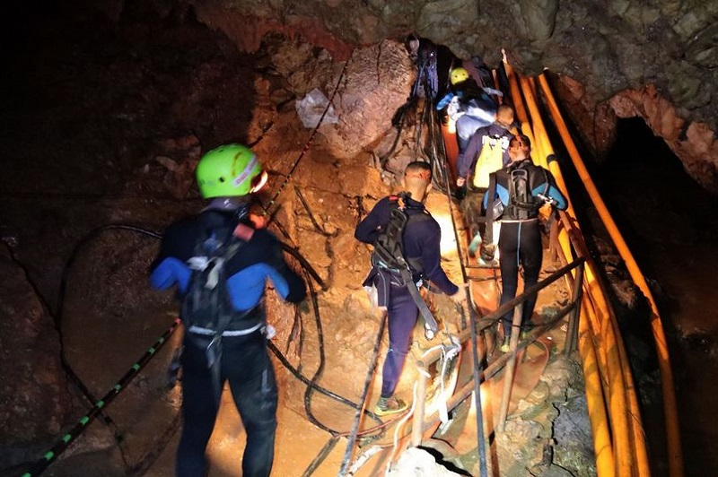 https: img-o.okeinfo.net content 2018 07 18 406 1924078 gua-tham-luang-tempat-terperangkapnya-12-anak-akan-dijadikan-museum-CBg61XPeos.jpg