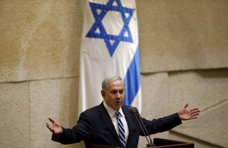 https: img-o.okeinfo.net content 2018 07 19 18 1924532 loloskan-uu-negara-bangsa-yahudi-israel-dinilai-rasis-dan-diskriminasi-warga-arab-HXSStdqJj2.jpg