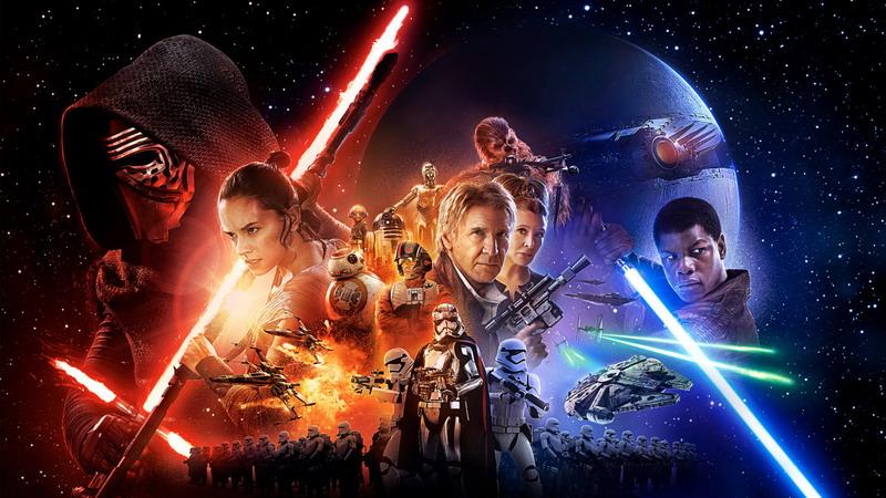 https: img-o.okeinfo.net content 2018 07 20 206 1925158 greg-grunberg-pastikan-tampil-lagi-di-star-wars-episode-ix-PnXPorZNIQ.jpg
