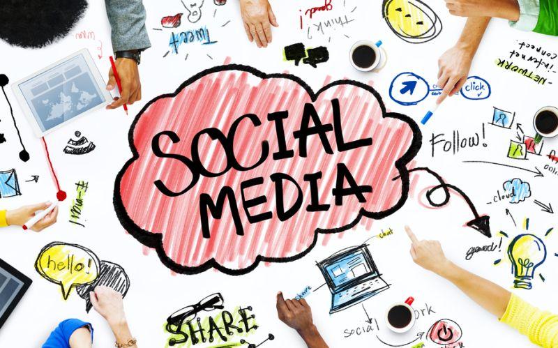 https: img-o.okeinfo.net content 2018 07 21 65 1925526 7-postingan-terlarang-di-sosial-media-untuk-pekerja-LsomF20DC3.jpg