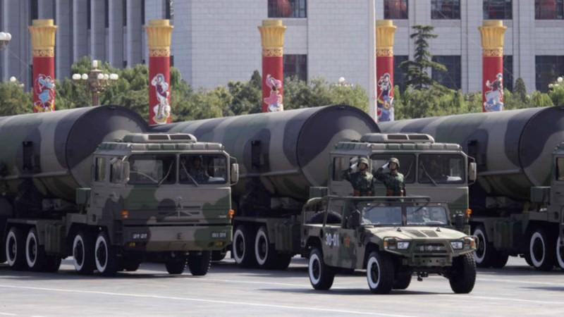https: img-o.okeinfo.net content 2018 07 22 18 1925743 media-china-beijing-perlu-tambah-senjata-nuklirnya-untuk-hadapi-agresi-as-tEvAqkmMx6.jpg