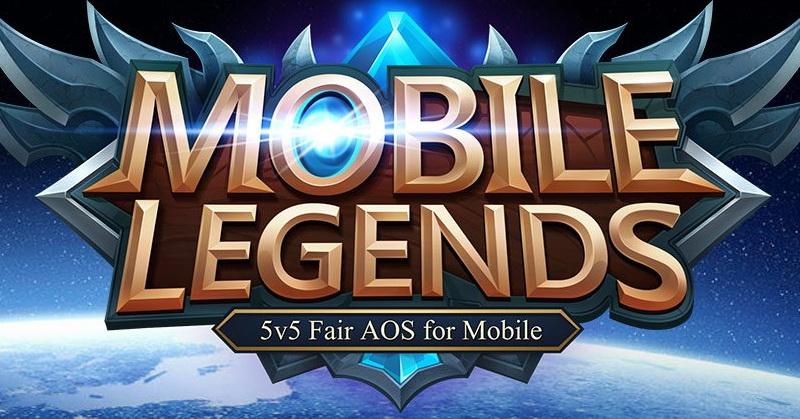 https: img-o.okeinfo.net content 2018 07 24 326 1926722 turnamen-mobile-legends-digelar-mulai-27-juli-2018-di-indonesia-jMlSPtVCcz.jpg