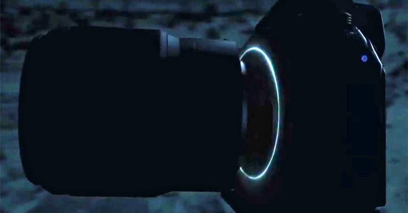 https: img-o.okeinfo.net content 2018 07 24 57 1926615 intip-spesifikasi-kamera-nikon-full-frame-mirrorless-pertama-iqLzy0YdUf.jpg